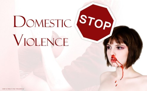 Stop-domestic-violence-zero-tolerance-women-abuse-29950938-1600-1000.jpg